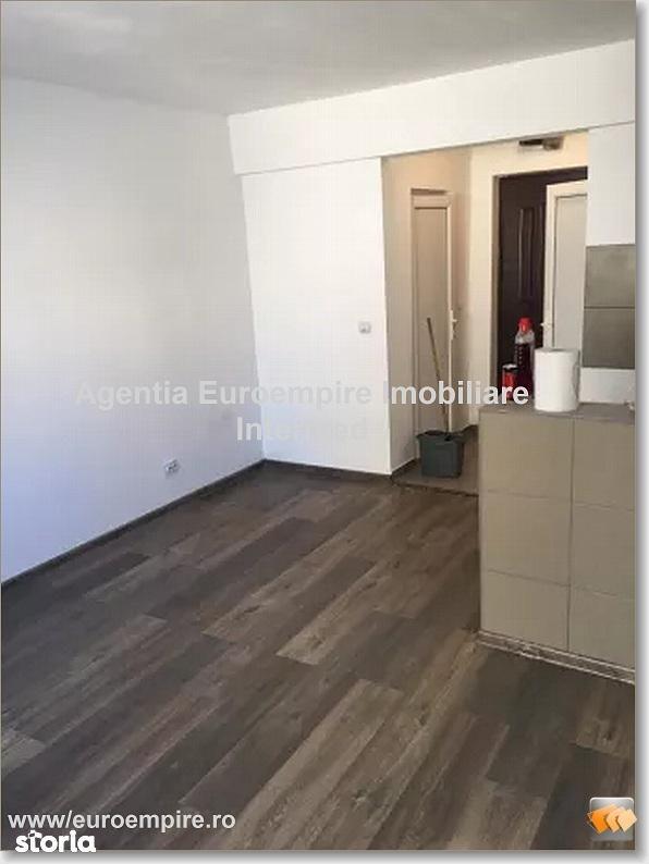 Apartament de vanzare, Constanța (judet), Zona Cet - Foto 2