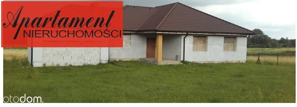 Dom na sprzedaż, Barcin, żniński, kujawsko-pomorskie - Foto 2