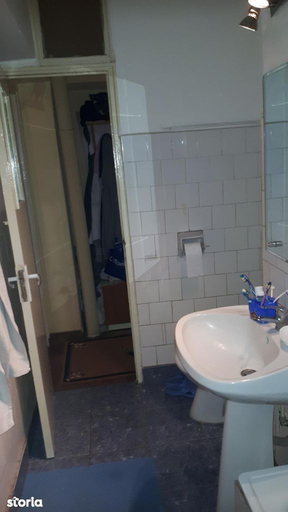 Apartament de vanzare, Galati, Micro 21 - Foto 7