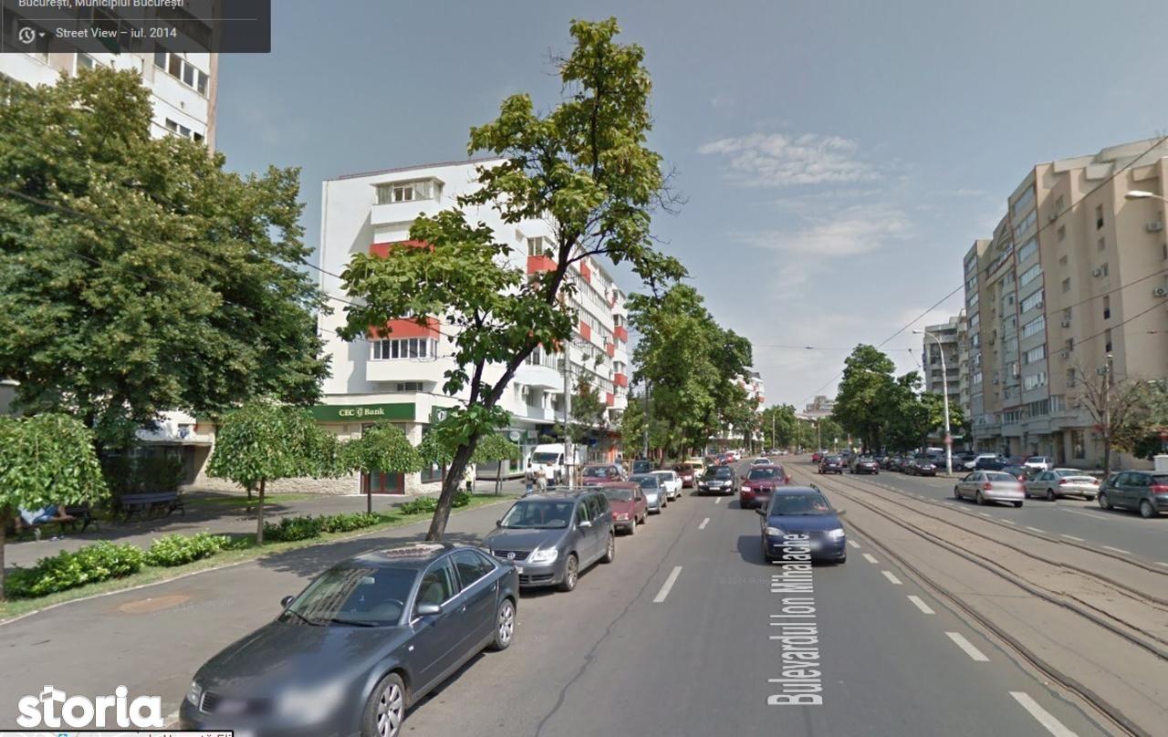 Spatiu Comercial de vanzare, Bucuresti, Sectorul 1, Turda - Foto 2