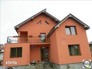 Casa de inchiriat, Cluj (judet), Strada Arțarului - Foto 11