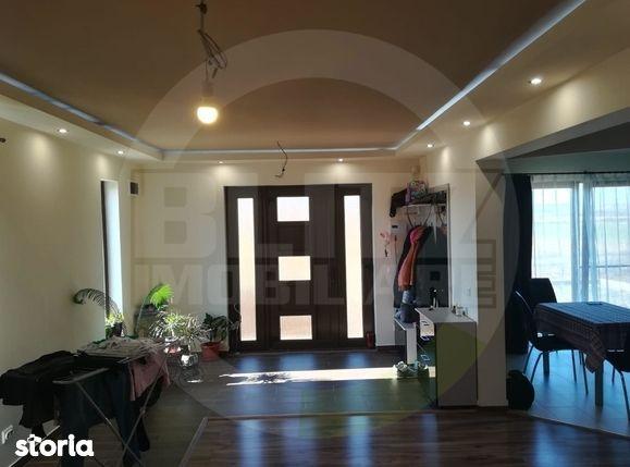 Casa de vanzare, Cluj (judet), Calea Dorobanților - Foto 7