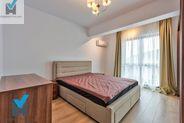 Apartament de inchiriat, Ilfov (judet), Strada Oituz - Foto 9