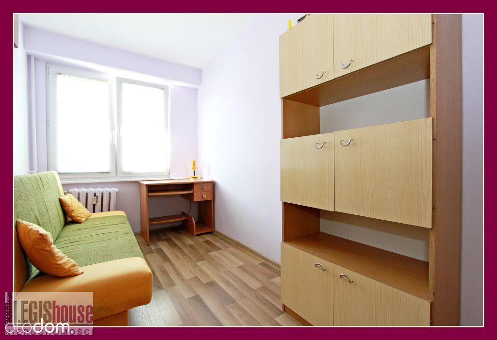 Mieszkanie na wynajem, Olsztyn, Kormoran - Foto 6