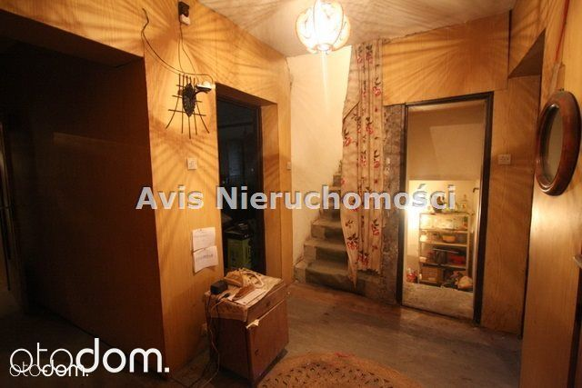 Dom na sprzedaż, Świdnica, świdnicki, dolnośląskie - Foto 6