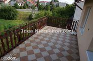 Dom na sprzedaż, Bydgoszcz, Osowa Góra - Foto 15