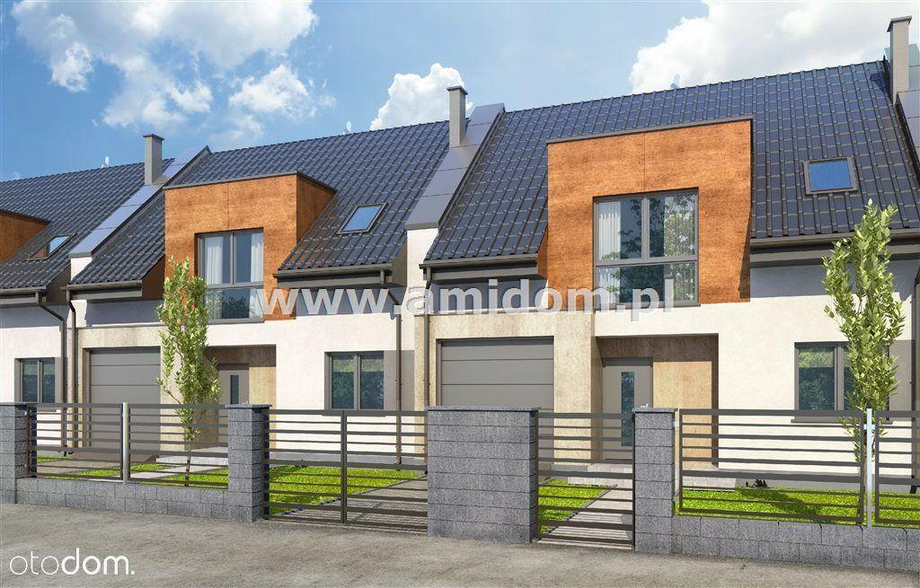 Dom na sprzedaż, Kobyłka, wołomiński, mazowieckie - Foto 5