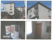 Apartament de vanzare, Bistrița-Năsăud (judet), Strada Carpaților - Foto 3