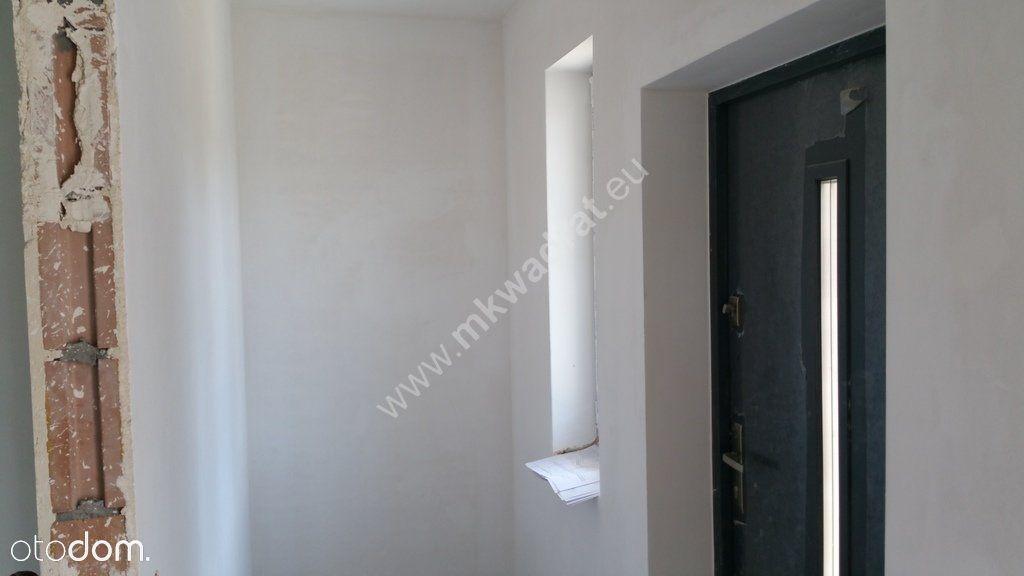Dom na sprzedaż, Falenty Nowe, pruszkowski, mazowieckie - Foto 13