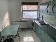 Apartament de inchiriat, Tulcea (judet), Strada Isaccei - Foto 9