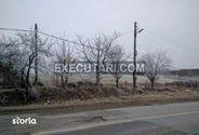 Teren de Vanzare, Bihor (judet), Câmp - Foto 3