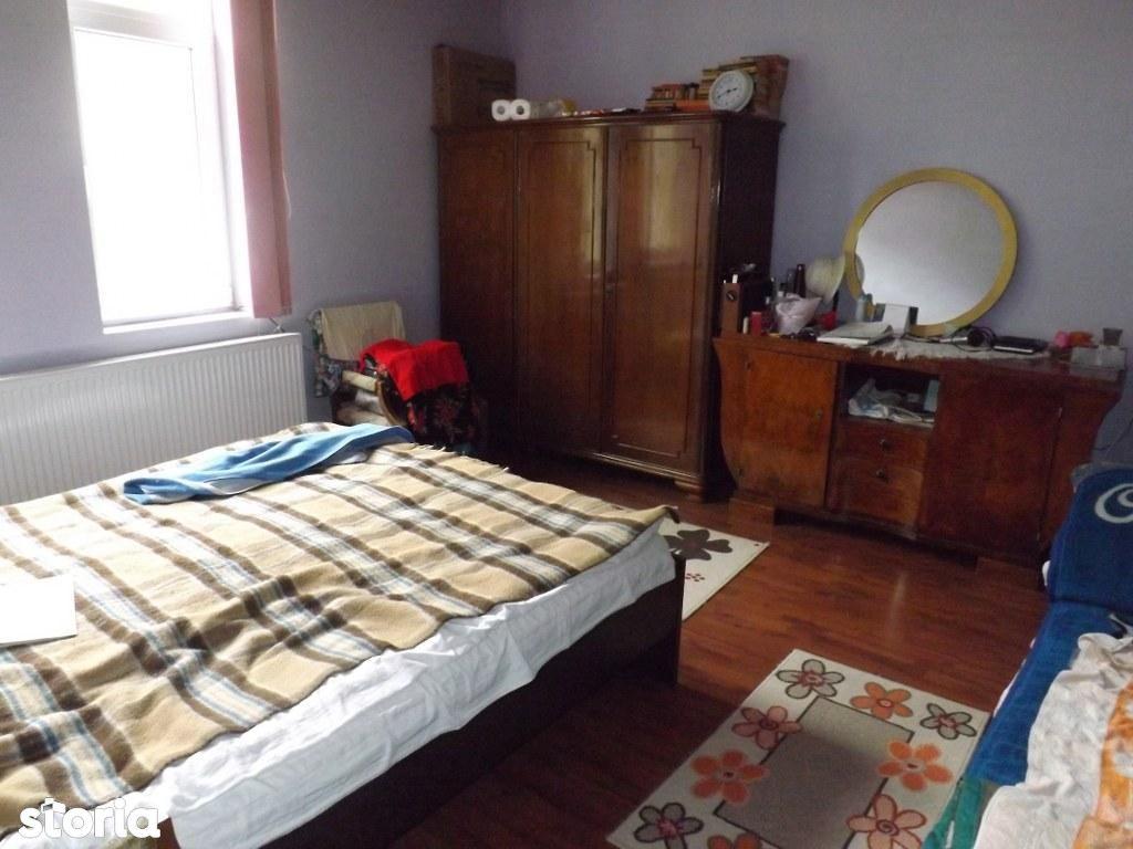 Apartament de vanzare, Prahova (judet), Azuga - Foto 3