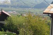 Casa de vanzare, Neamț (judet), Sărata - Foto 3