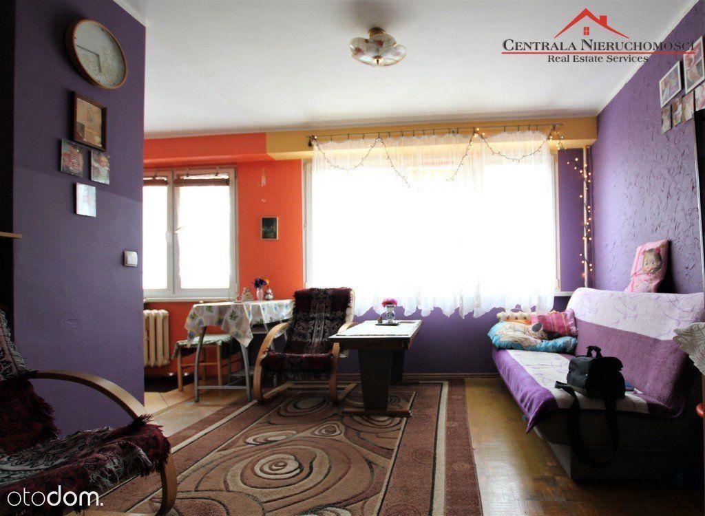 Mieszkanie na sprzedaż, Toruń, Mokre - Foto 2