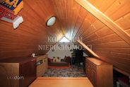 Dom na sprzedaż, Sopot, Kamienny Potok - Foto 11