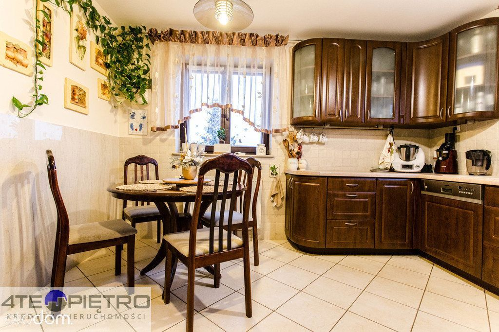 Dom na sprzedaż, Krępiec, świdnicki, lubelskie - Foto 3