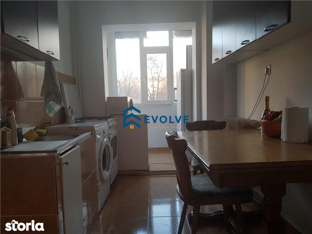 Apartament de vanzare, Iași (judet), Bulevardul Independenței - Foto 9