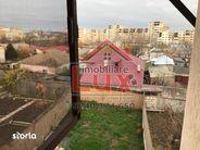 Casa de vanzare, Tulcea (judet), Tulcea - Foto 2