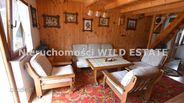 Dom na sprzedaż, Cisna, leski, podkarpackie - Foto 5