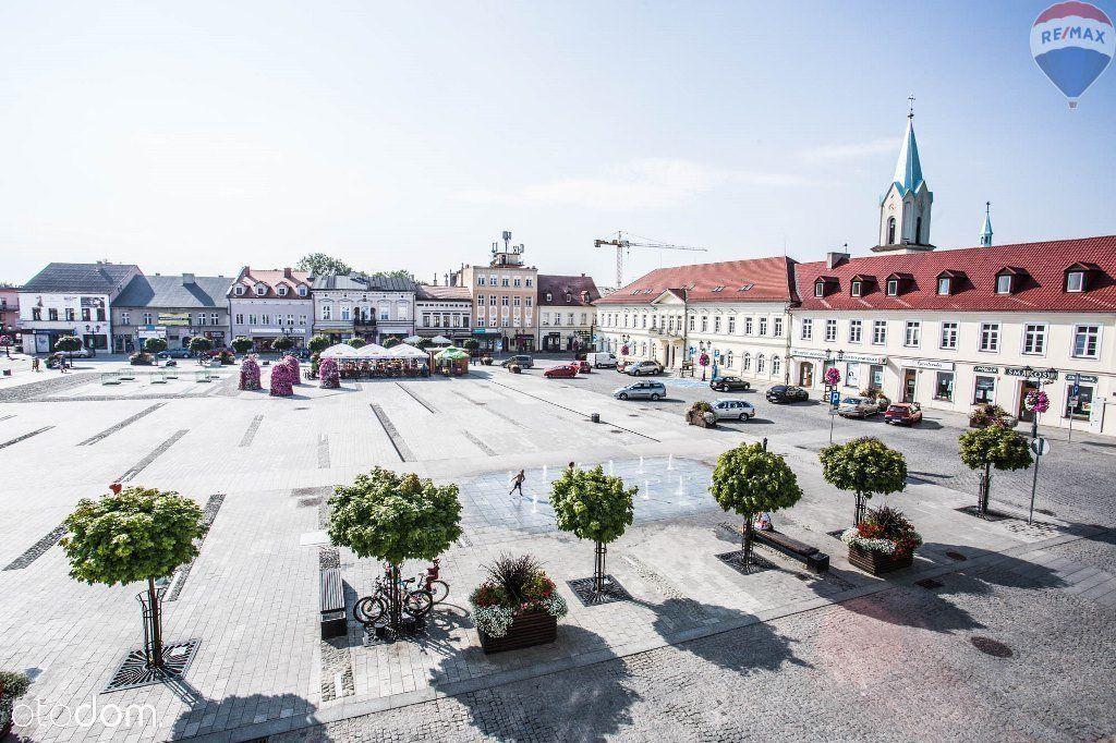Lokal użytkowy na wynajem, Oświęcim, oświęcimski, małopolskie - Foto 13