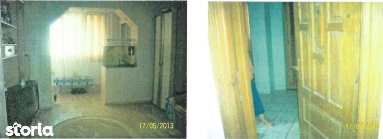 Apartament de vanzare, Bihor (judet), Şuncuiuş - Foto 3