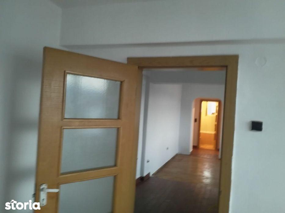 Apartament de vanzare, Cluj (judet), Piața Mihai Viteazul - Foto 4