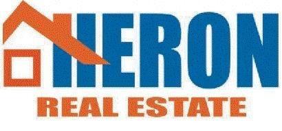 Heron Imobiliare