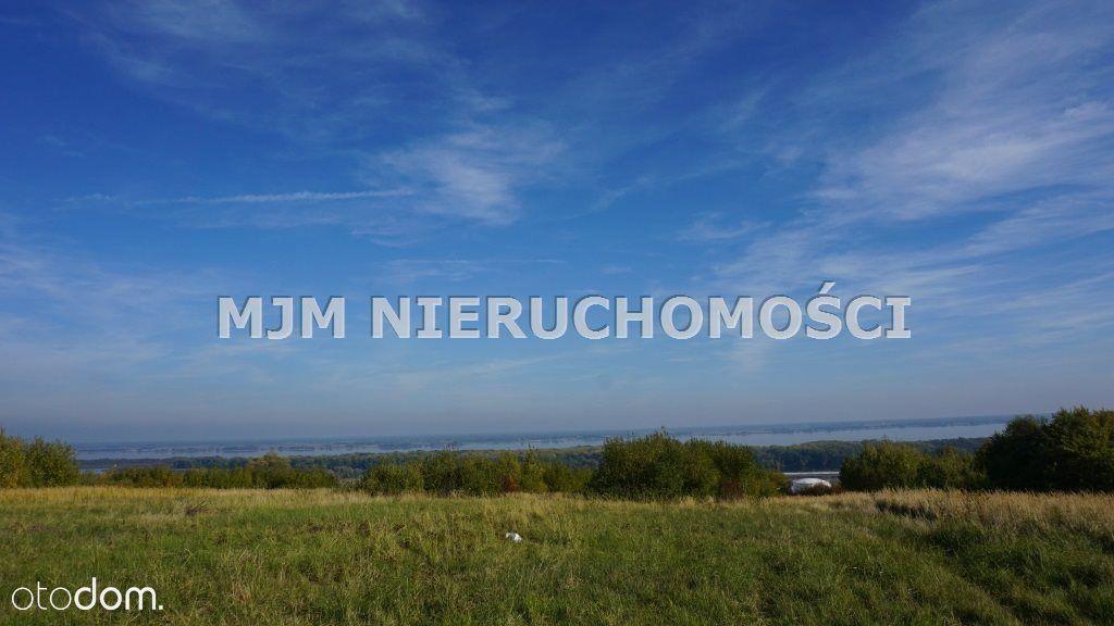 Działka na sprzedaż, Szczecin, Bukowo - Foto 2