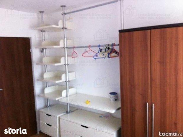 Apartament de vanzare, Brașov (judet), Strada Măceșului - Foto 2