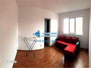 Apartament de vanzare, Dâmbovița (judet), Calea Domnească - Foto 7