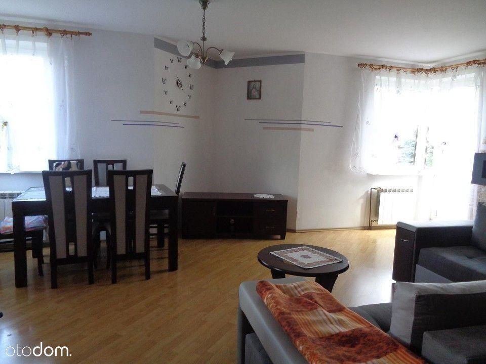 Dom na sprzedaż, Dąbrowa Górnicza, Sikorka - Foto 10