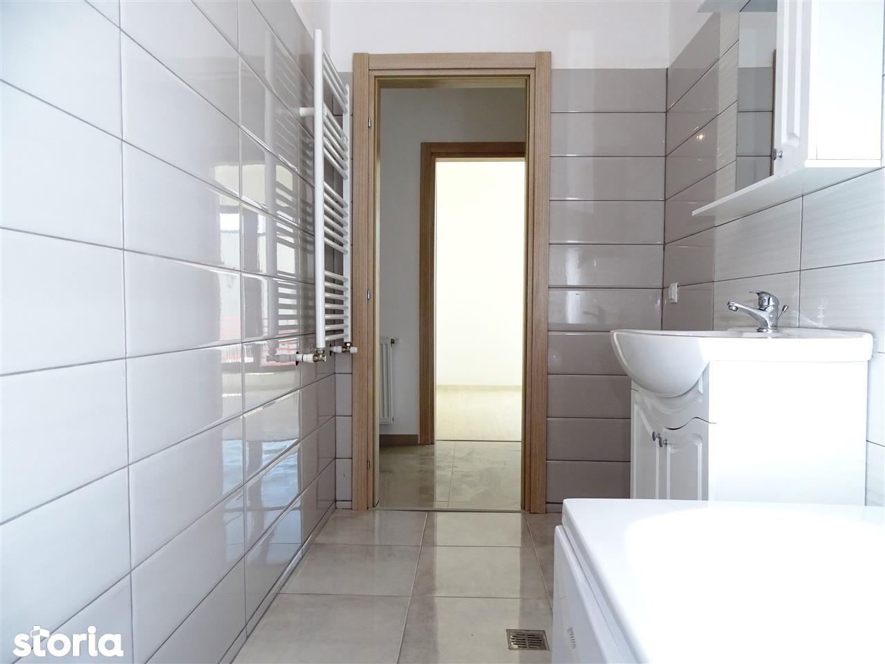 Apartament de vanzare, București (judet), Șoseaua Chitilei - Foto 6