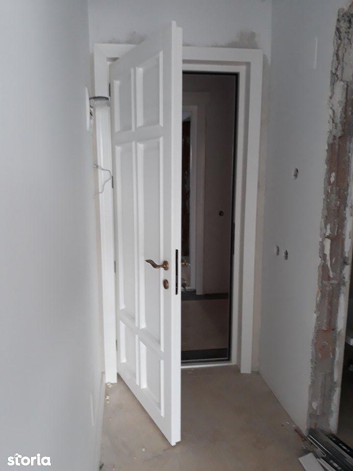 Apartament de vanzare, Iasi - Foto 3