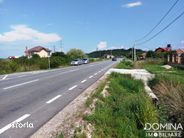 Teren de Vanzare, Gorj (judet), Zona Abator - Foto 6