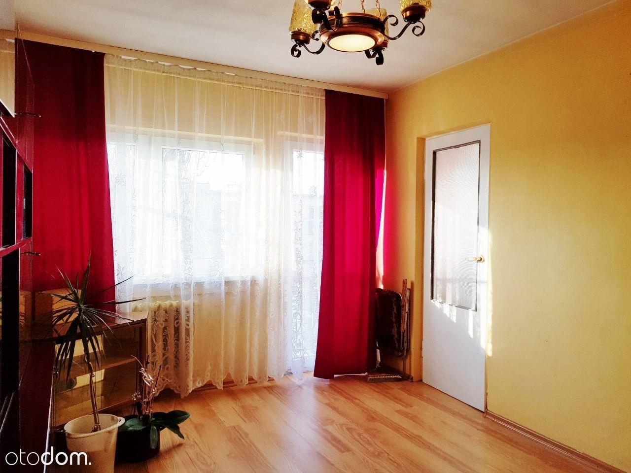 Mieszkanie na sprzedaż, Łódź, Koziny - Foto 2