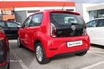 VW Up 1.0 bmt move ! - 5