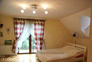 Dom na sprzedaż, Konopnica, lubelski, lubelskie - Foto 9