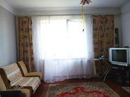Dom na sprzedaż, Dziurów, starachowicki, świętokrzyskie - Foto 3