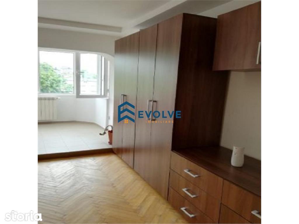 Apartament de vanzare, Iași (judet), Strada Petru Poni - Foto 1