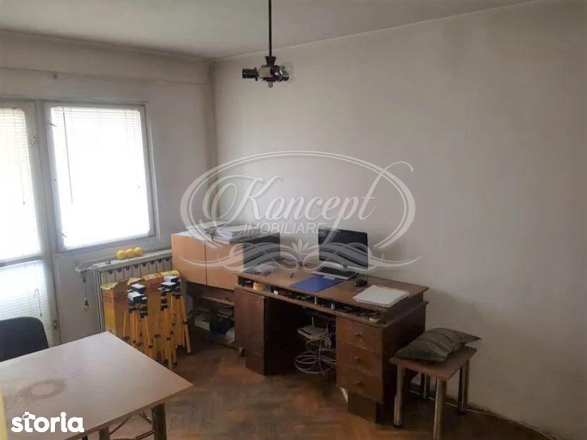 Apartament de vanzare, Cluj (judet), Strada Observatorului - Foto 2
