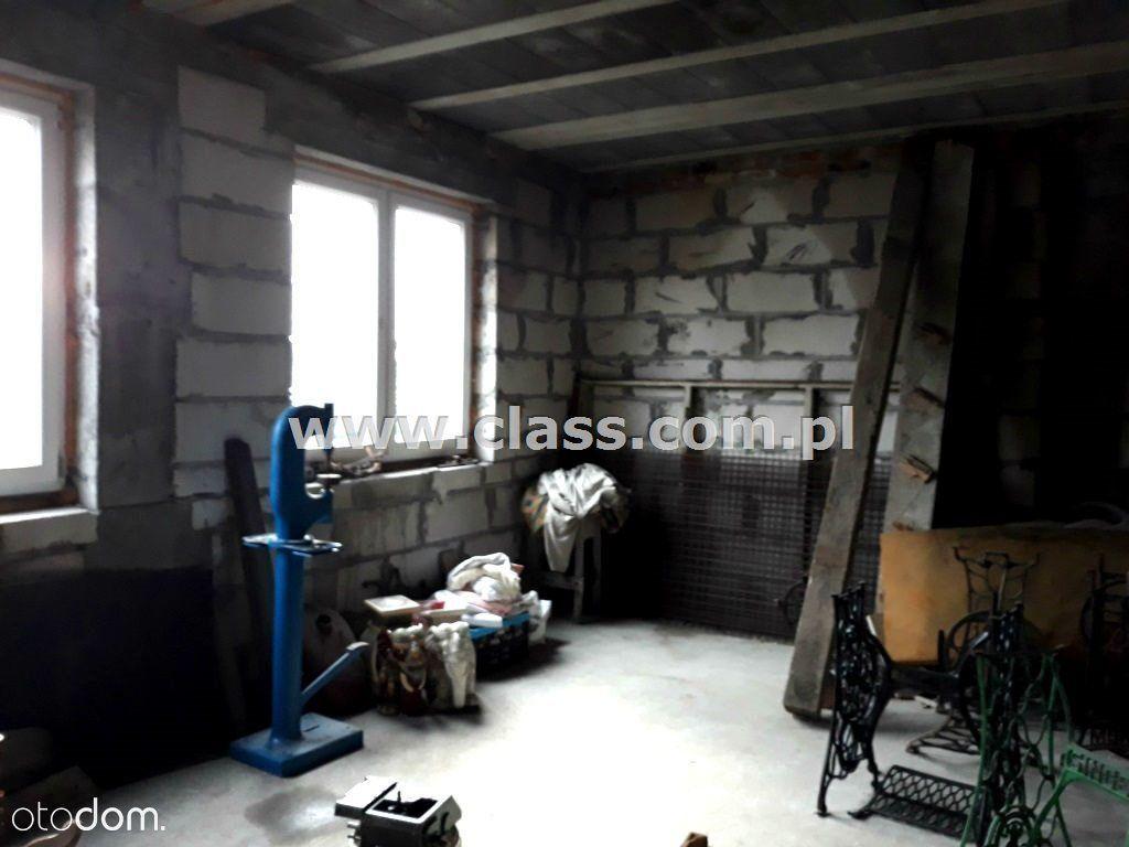 Lokal użytkowy na sprzedaż, Białe Błota, bydgoski, kujawsko-pomorskie - Foto 6