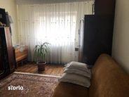 Apartament de vanzare, Constanța (judet), Abator - Foto 13