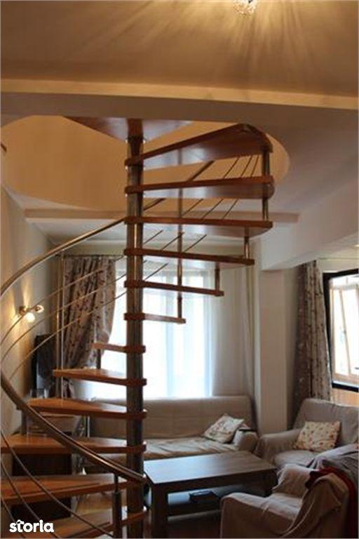 Apartament de vanzare, Brasov - Foto 7