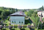 Dom na sprzedaż, Katowice, Janów - Foto 5