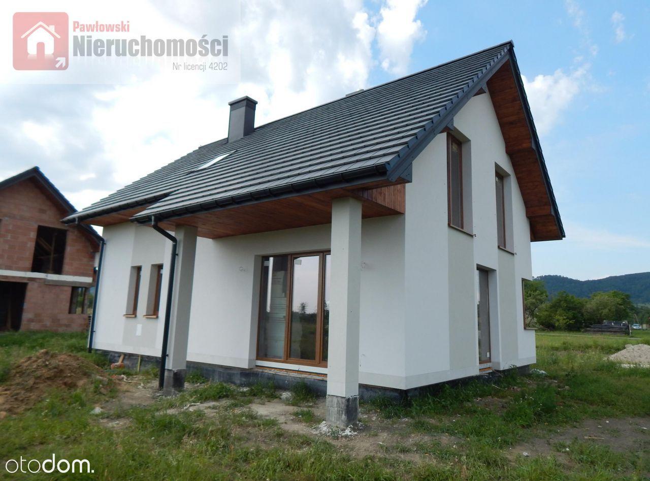 Dom na sprzedaż, Wadowice, wadowicki, małopolskie - Foto 5