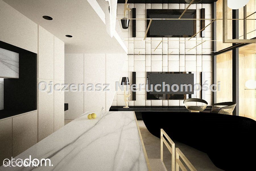 Mieszkanie na sprzedaż, Bydgoszcz, Centrum - Foto 6