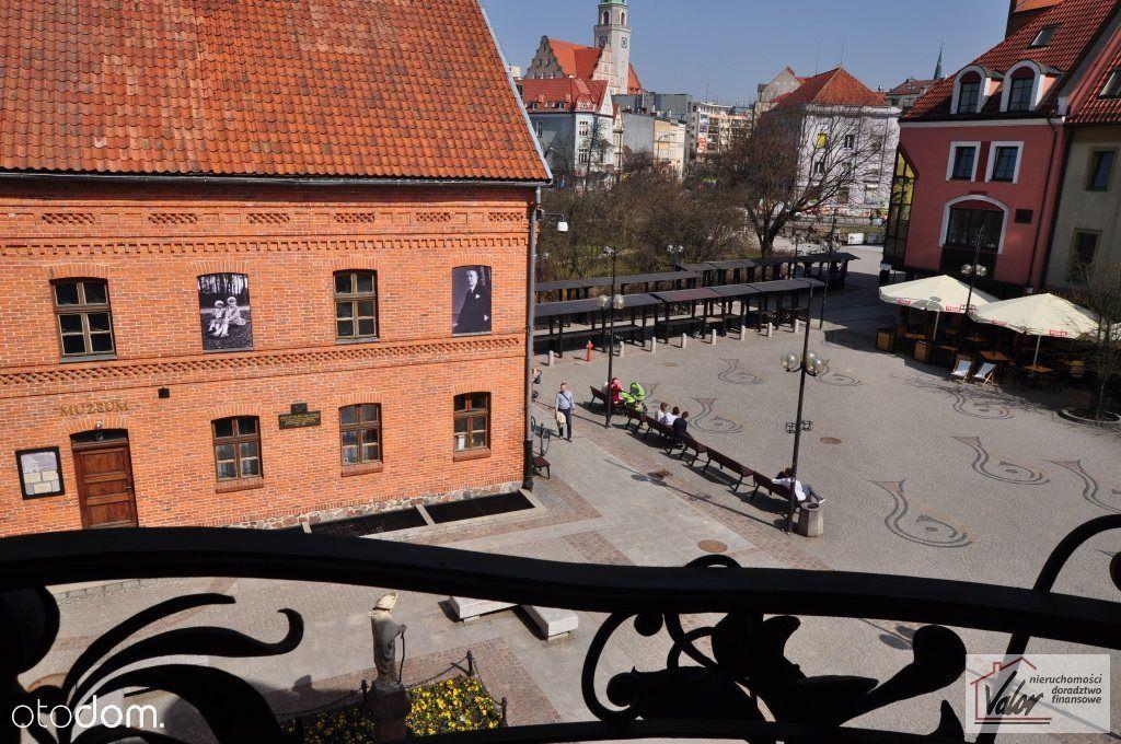 Lokal użytkowy na wynajem, Olsztyn, warmińsko-mazurskie - Foto 7