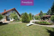 Dom na sprzedaż, Różnowo, olsztyński, warmińsko-mazurskie - Foto 2