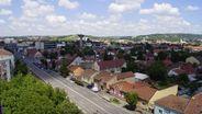 Apartament de vanzare, Oradea, Bihor, Centru Civic - Foto 11