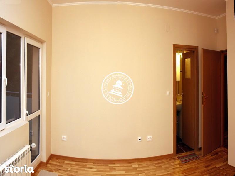 Apartament de vanzare, Iași (judet), Aleea Grigore Ghica Vodă - Foto 9
